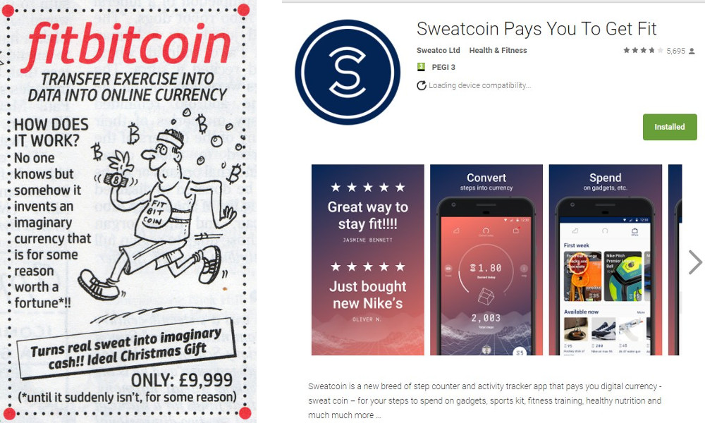 fitbitcoin-sweatcoin