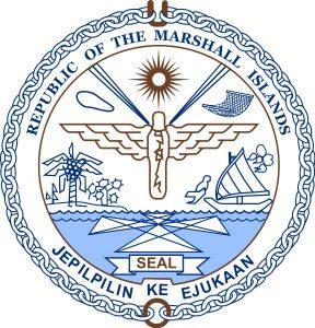 News: Kraken loses Japanese banking, Marshall Islands issues