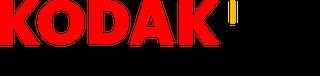 kodakone logo