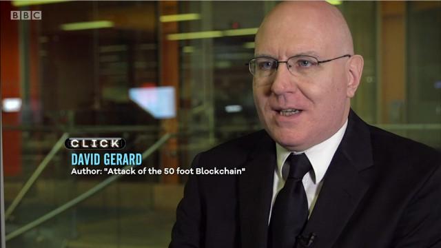 bbc click david gerard
