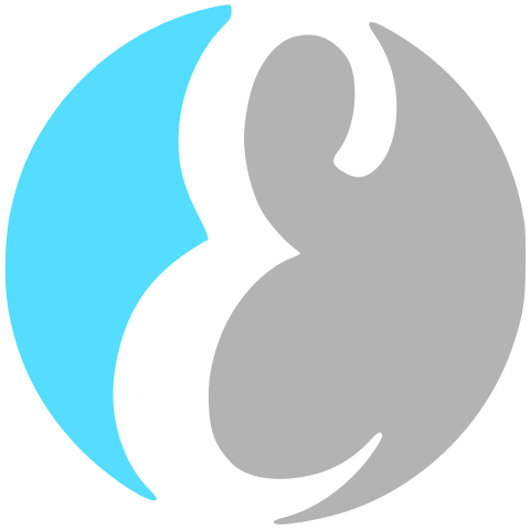 Everipedia_logo