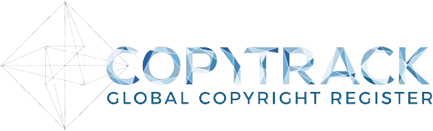 COPYTRACK crypto review
