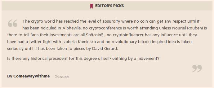 ftalphaville comment